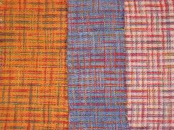 banner-fabric8.jpg