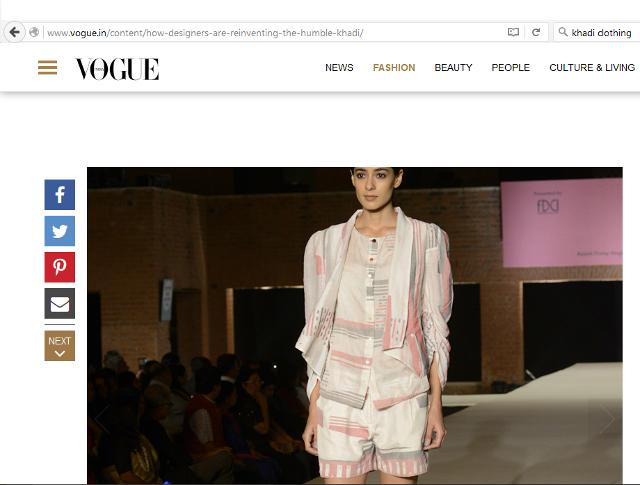 vogue-khadi-designer-11-11.jpg