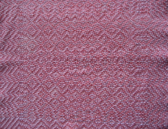 banner-fabric1.jpg