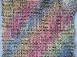 banner-fabric2.jpg